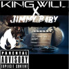 King will x Jimmy Baby