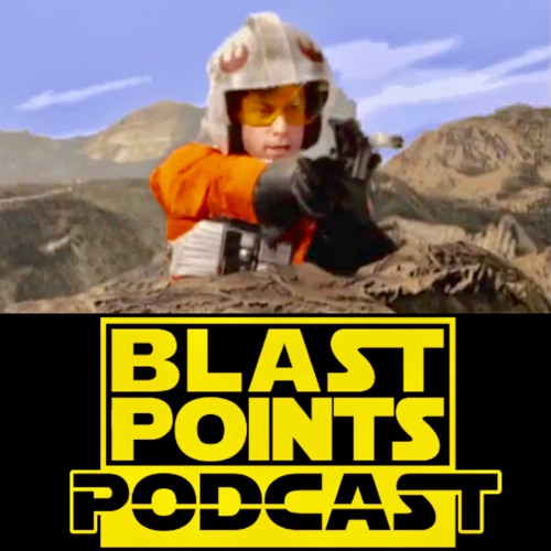Episode 80 - Rebel Assault 2 Wild 2 Outrageous