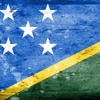 Dezine - Chit Chat (Latest Solomon Island Music 2k17)