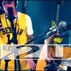 David Guetta Ft Justin Bieber - 2U (Philantropic Remix) Deep & Tropical House