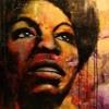 Nina Simone - I Put A Spell On You (kASPLATTY REMIX)