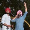 Jalandhar(Full Audio)- Angad - Kawela - Harp Farmer Pictures