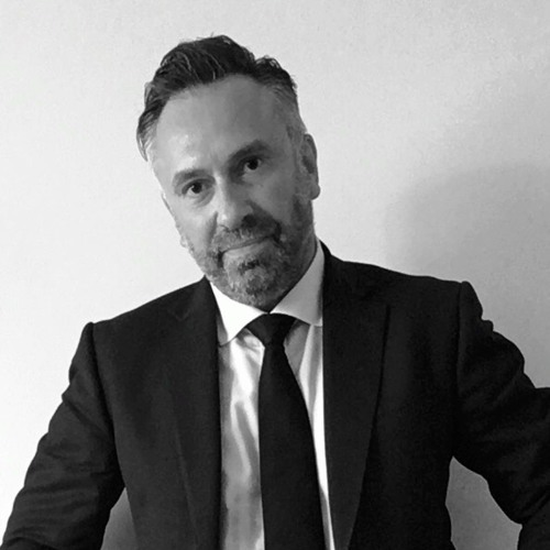 Pete Nicholls CEO PBB 3WBC Radio Melbourne 16th June 2017
