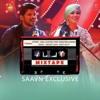Ehna Akhiyan - Yaar Mangiyasi | T-Series Mixtape | Harshdeep, Shahid | Bhushan Kumar, Ahmed, Abhijit