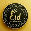 Download Ehna Akhiyan Yaar Mangiyasi Nachda - T-Series Mixtape - Harshdeep Shahid - Bhushan K Ahmed Abhijit.mp3 Mp3