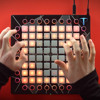 SoNevable - Best Songs Of 2013 - 2016  Launchpad Mashup (Remake)