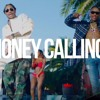 "Free Future type beat  x YG - ""Money Calling"" - Royalty Free Rap Beat (free mp3 download)"