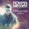 Roman Messer - Suanda Music 077 2017-07-04 Artwork