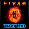 $OViET KiD - Fiyah (Original mix)