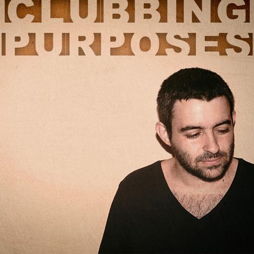 Clubbing Purposes