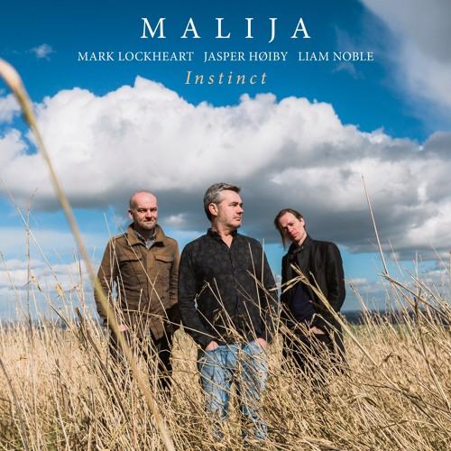 Malija 'Instinct'