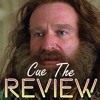 Episode 32 - Death Note and Jumanji 2 Double Trailer Review