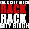 Tyga - Rack City Instrumental / Beat Remake Prod By AU Beatz (Free Download)