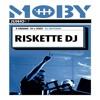 Pop & Rock // DJ Set at Moby by Riskette (Resumen)