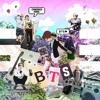 방탄소년단 (BTS) - Come Back Home (Traveler Cover Seo Taiji)