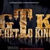 MUSIC ET MOI _ GHETTO-KING