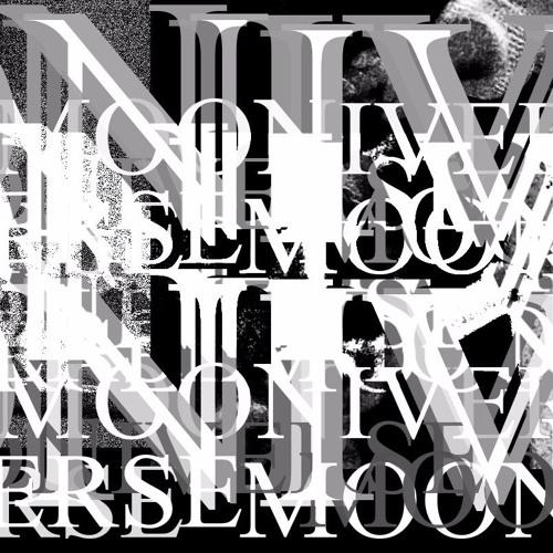 Mooniverse Impr2 MoonbusClub20170627