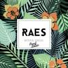 Raes X Daniel Bellido - Material Sensual [Remix]