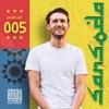 Atlas Electronic Podcast 005: San Soda