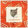 Bombata & The Fox @ Zug der Liebe 2017 (Gun Powder - Truck)