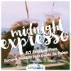DJ Disciple Pres. Boriqua Bandits Feat. Guida De Palma - Midnight Expresso (Gil Perez Remix)