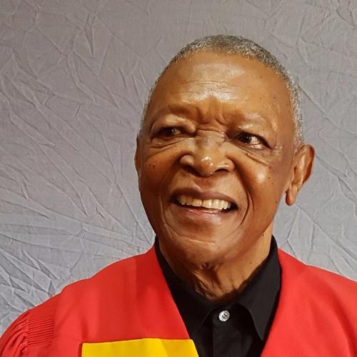 Wits honours Bra Hugh Masekela