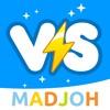 Versus - Home Menu (Android & Itune - Madjoh)