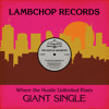 Lambchop - The Hustle Unlimited