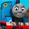 Thomas the Tank Engine - Old Theme v.s. New Theme