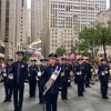 United States Air Force Ceremonial Brass: Commander and Conductor Larry Lang