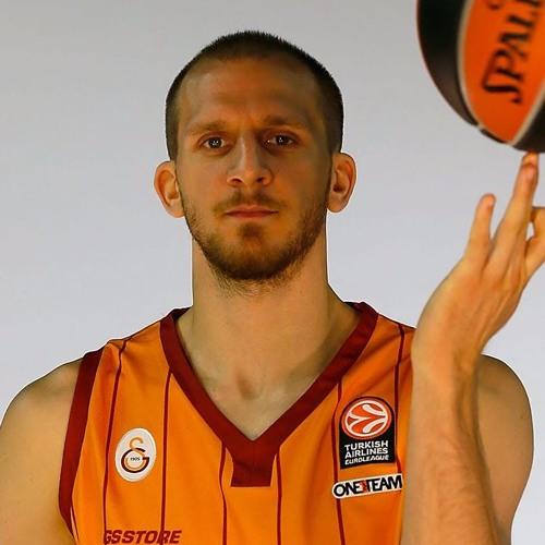 #22 - Sinan Güler'in Fenerbahçe Doğuş'a transferi