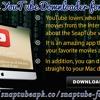 SnapTube YouTube Downloader For Mac OS.mp3