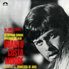 Un Cuore Che Batte • Francesco De Masi