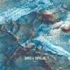 B Davis & Zopelar  - Metallum (Snippet) mp3
