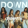 Fifth Harmony ft. Gucci Mane - Down (Kahikko Remix) PREVIEW [FREE DOWNLOAD]
