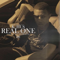 Real One (Prod. Starmgr)
