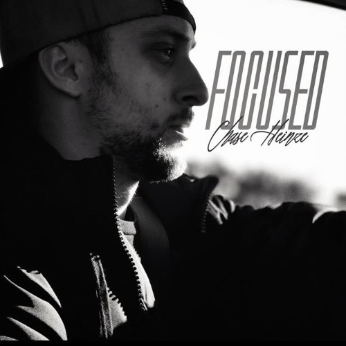 Focused [Produced by Nate Rhoads]