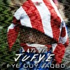 4th of JuFye