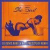 DJ Bob & Fabobeatz feat. Jermanee - She Bad (DJ Denis Rublev & DJ Prezzplay Remix)