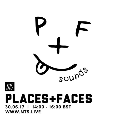 P+F SOUNDS NTS TAKEOVER