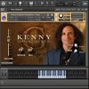Download lagu Kenny G Silhouette  Mp3