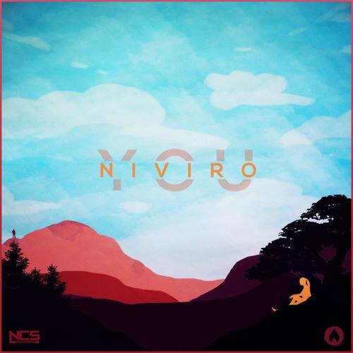 NIVIRO - You [NCS Release]