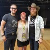Brothers Osborne  part one