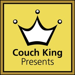 The Couch King - Buttermilk Biscuit - Served Plain: 130 BPM (Open Collaboration)
