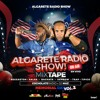 Algarete Radio Mixtape- Memorial Day Edition Vol. 2