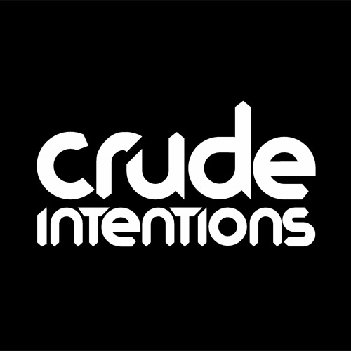 R.I.O. ft. Nicco - Party Shaker (Crude Intentions Bootleg) [FREE RELEASE]