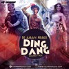 Ding Dang - Munna Michael Bouncy Mix DJ AMAN REMIX