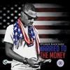 Speaker Knockerz - All I Know (Instrumental)(Re-Prod. By Yung Maker)