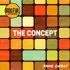 The Concept (Remastered)