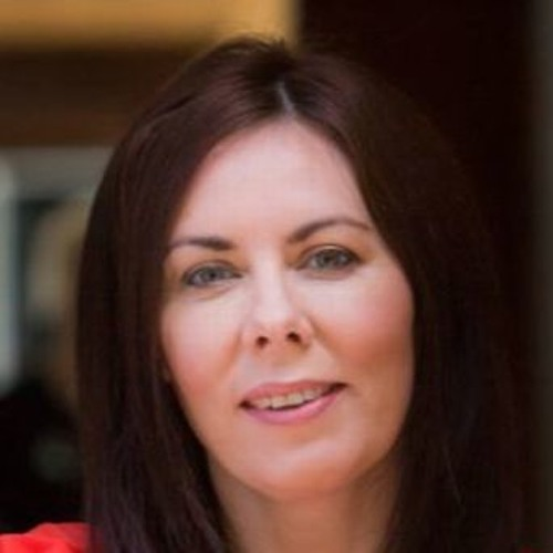 Nicola Byrne's Ready Business Success Tips